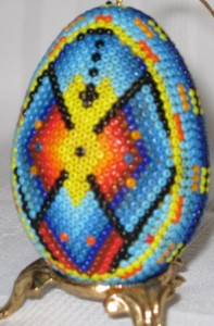 real-egg-shell-studded-with-beads