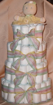 diaper-cake-1