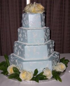 wedding-cake-o-l