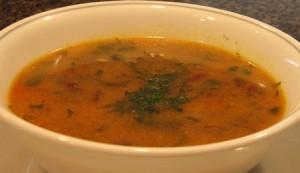 botvinka-red-beet-leaf-and-herb-soup