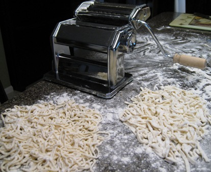 easy-does-it-with-a-pasta-maker