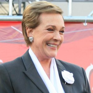picture-of-julie-andrews-at-69