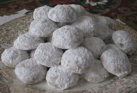 pecan pie pecan sandies chocolate pecan pie pecan butter balls recipe ...