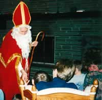stnick-advent-retreat - St. Nicholas