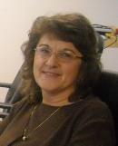 2009 picture V