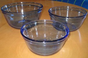 Pots for paska baking 4
