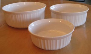 Pots for paska baking 5