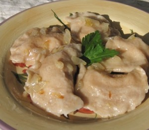 Whole-Wheat-Varenyky-Pierogies-