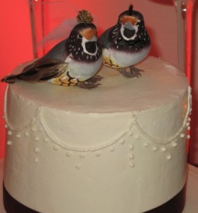 The-Wedding-Cake-Topper-Two-Love-Birds1-279x300