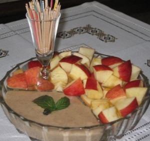 Caramel-Apple-Dip