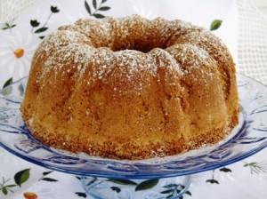 One-Step-Sponge-Cake