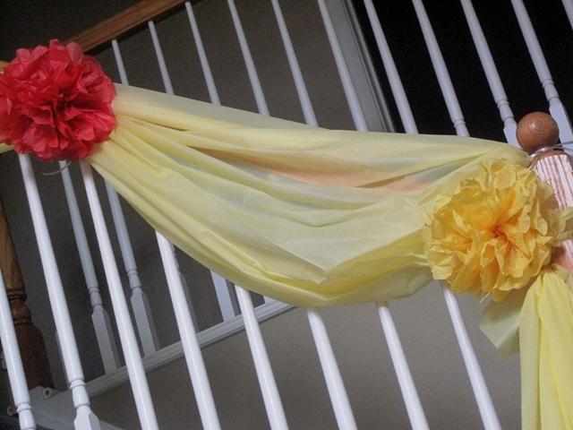 Princess Belle Birthday Party Theme Beauteous Princess Belle Decorations