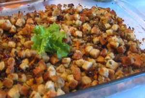 stuffing ready to serve 2