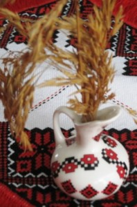 Ukrainian Christmas Traditions Suburban Grandma