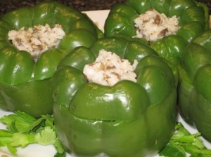 stuffed-green-peppers-
