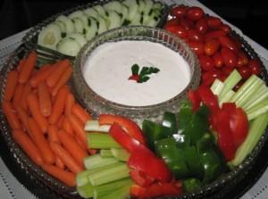 Vegetable-Platter-