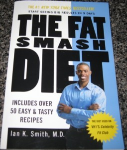 The-Fat-Smash-Diet-book