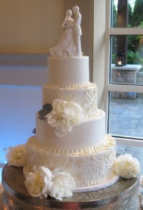 Wedding Cake -web