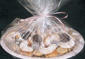 Cookie Platter 2