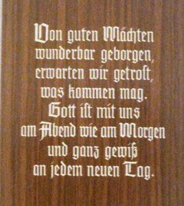 german-plaque