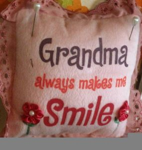 grandma-pin-cushion