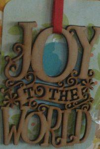 joy-to-the-world-plaque