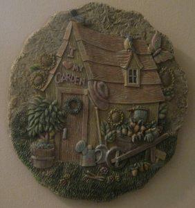 indoor-plaque-i-love-my-garden